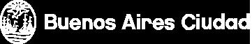 Logo de la Ciudad de Buenos Aires